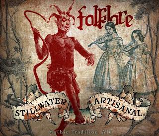 folklore_crop.jpg