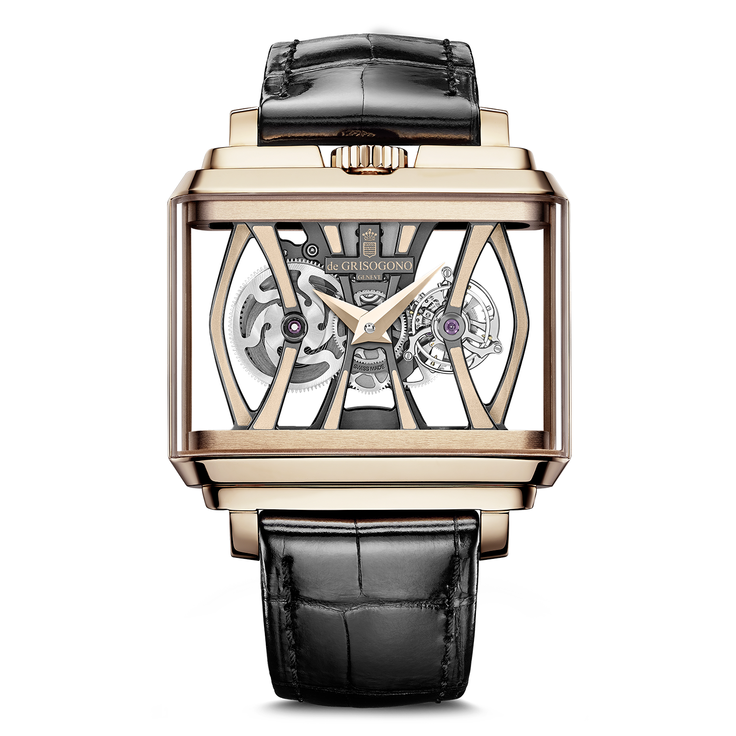 WATCHES-NewRetro-Tourbillon-N01.png