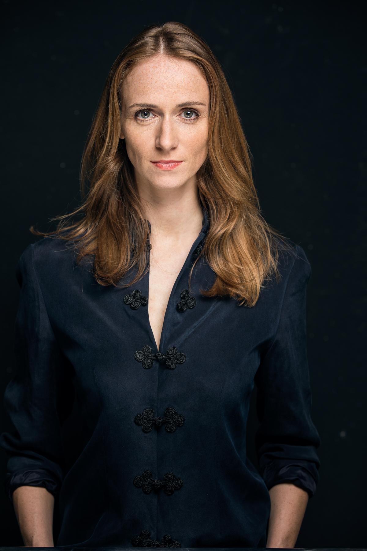 Simone-Kern-072017-10-web.JPG