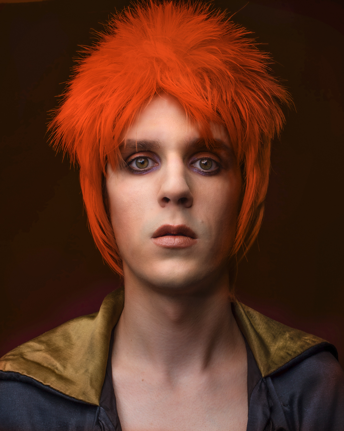 orange-wig-david-bowie-photo-orlando-strong.jpg