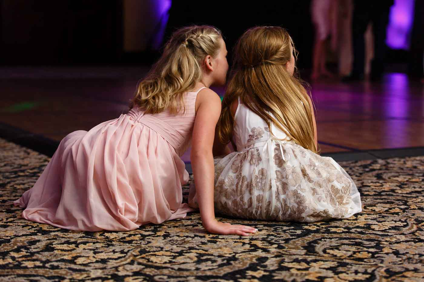 bella collina wedding photographer braids bridal pink dress_.jpg