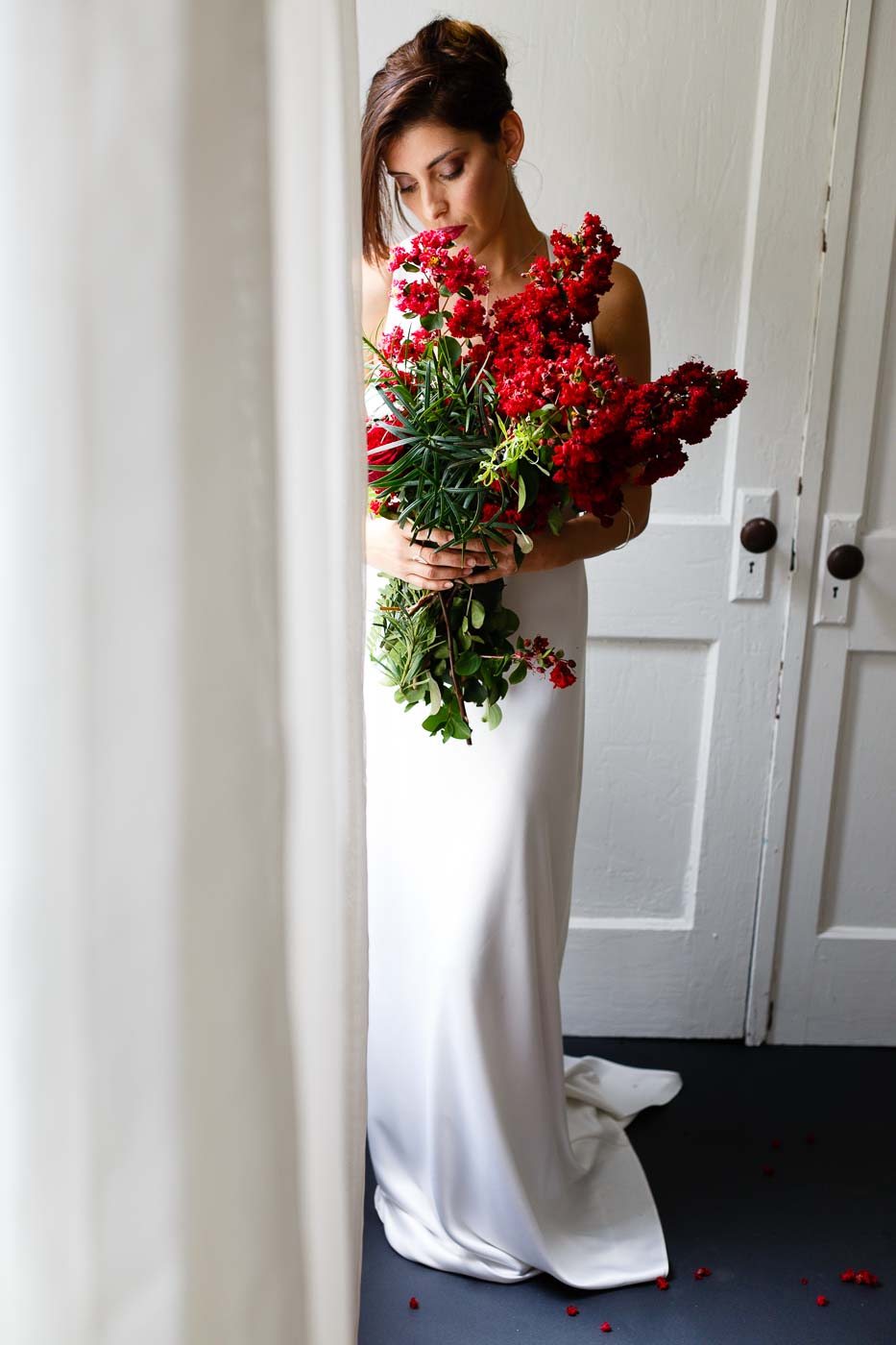 bridal-portrait-orlando-photographer-best.jpg