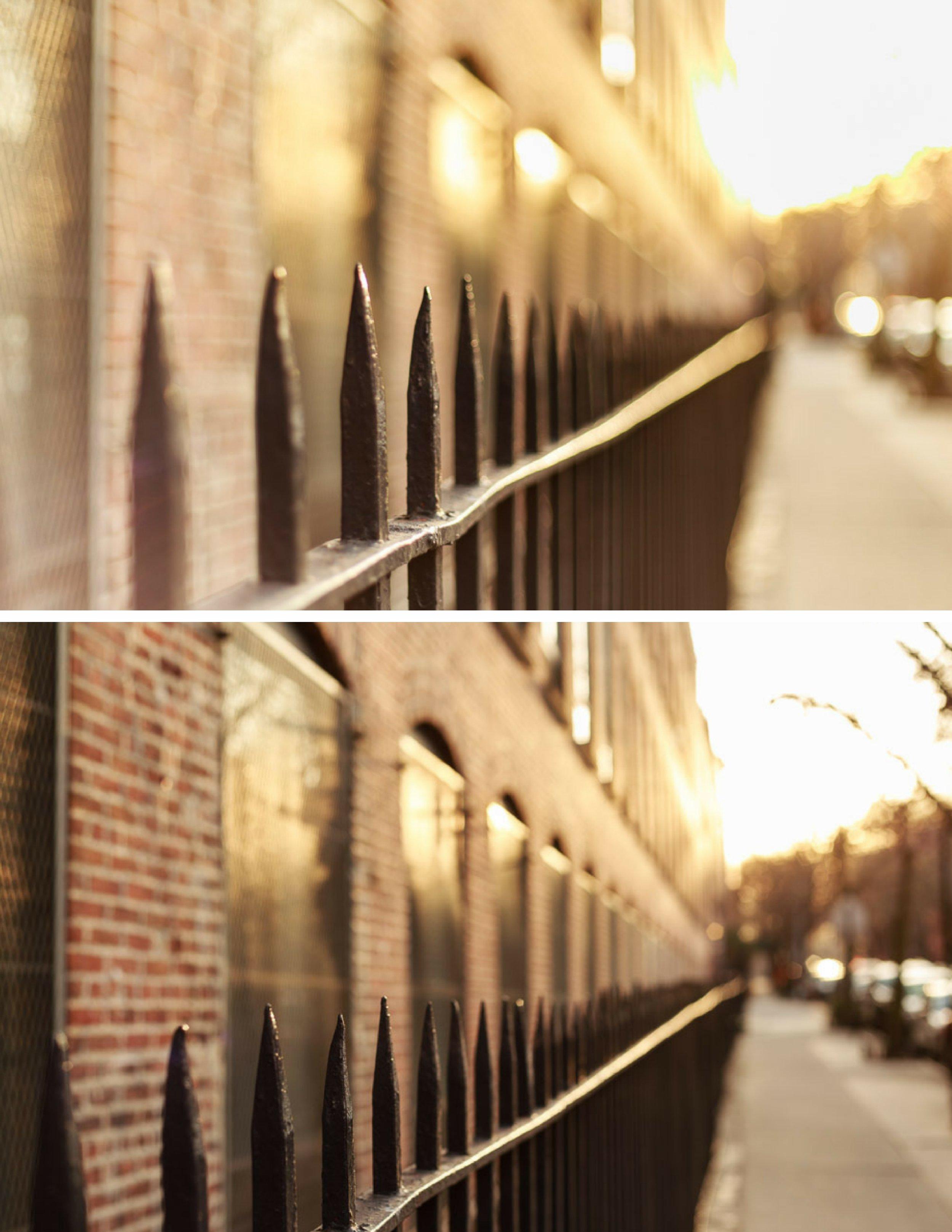 fstop-aperture-photography-learn-orlando-class.jpg