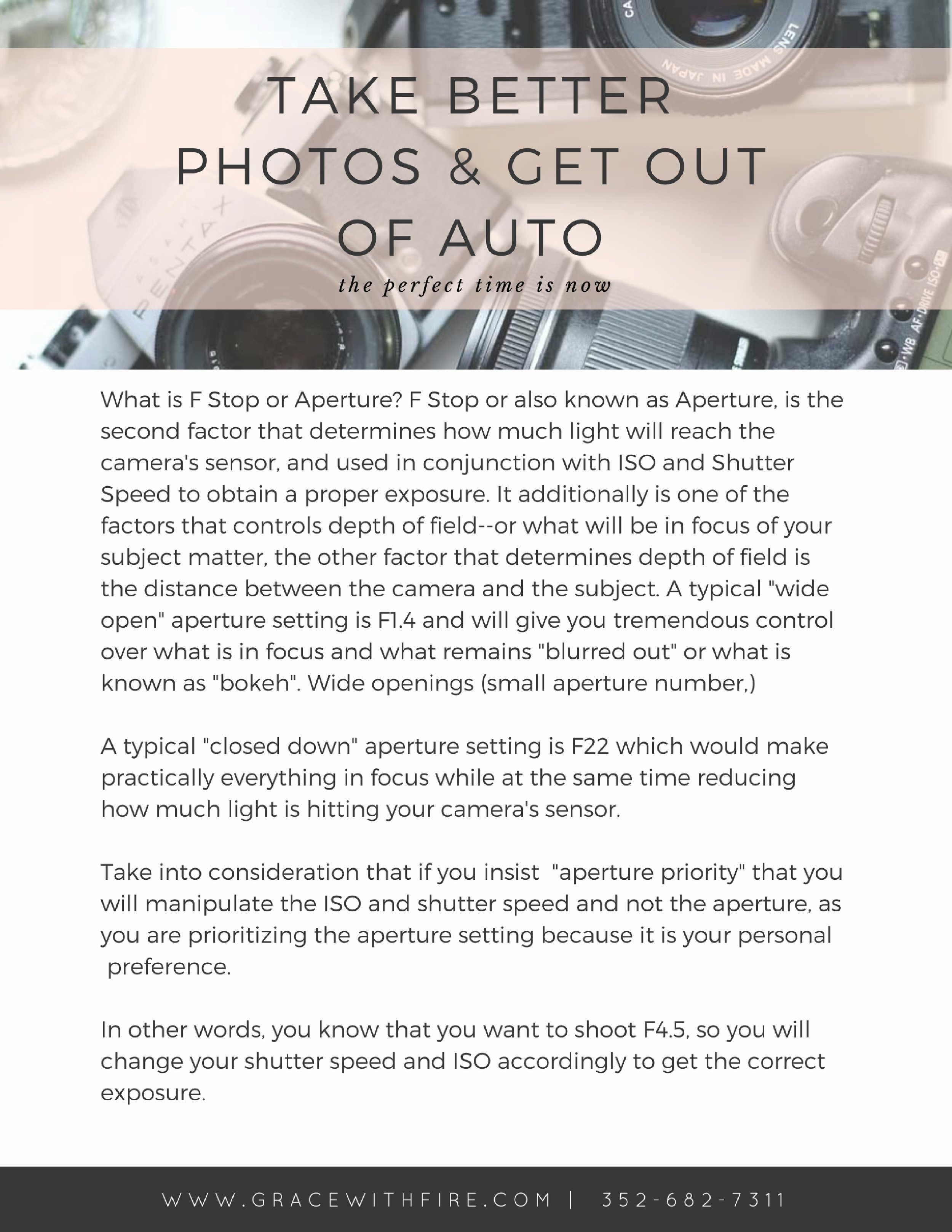 what-aperture-fstop-learn-photography-orlando-class