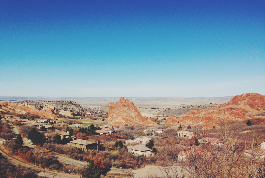 Roxborough1