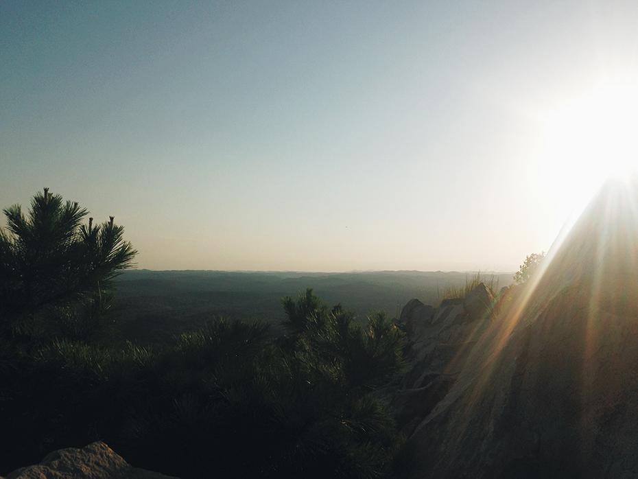 Arkansas2.jpg