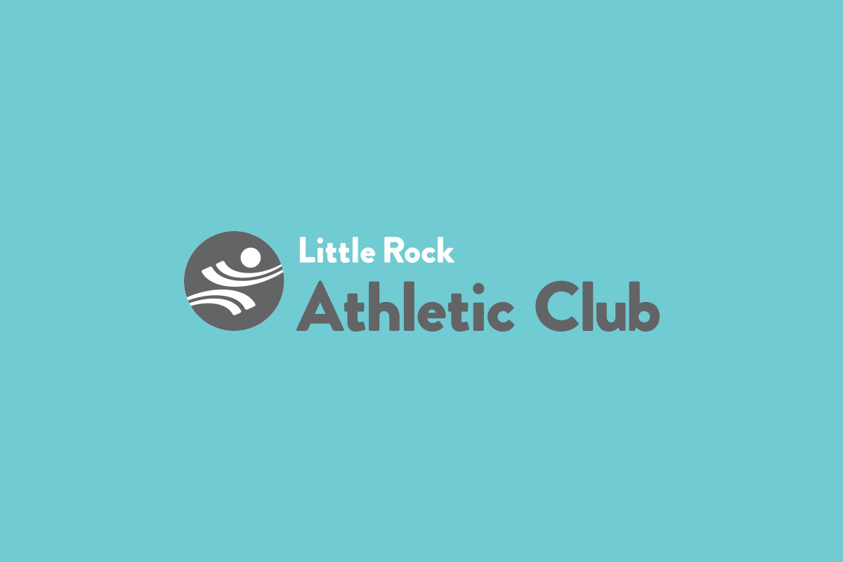Little Rock Athletic Club -