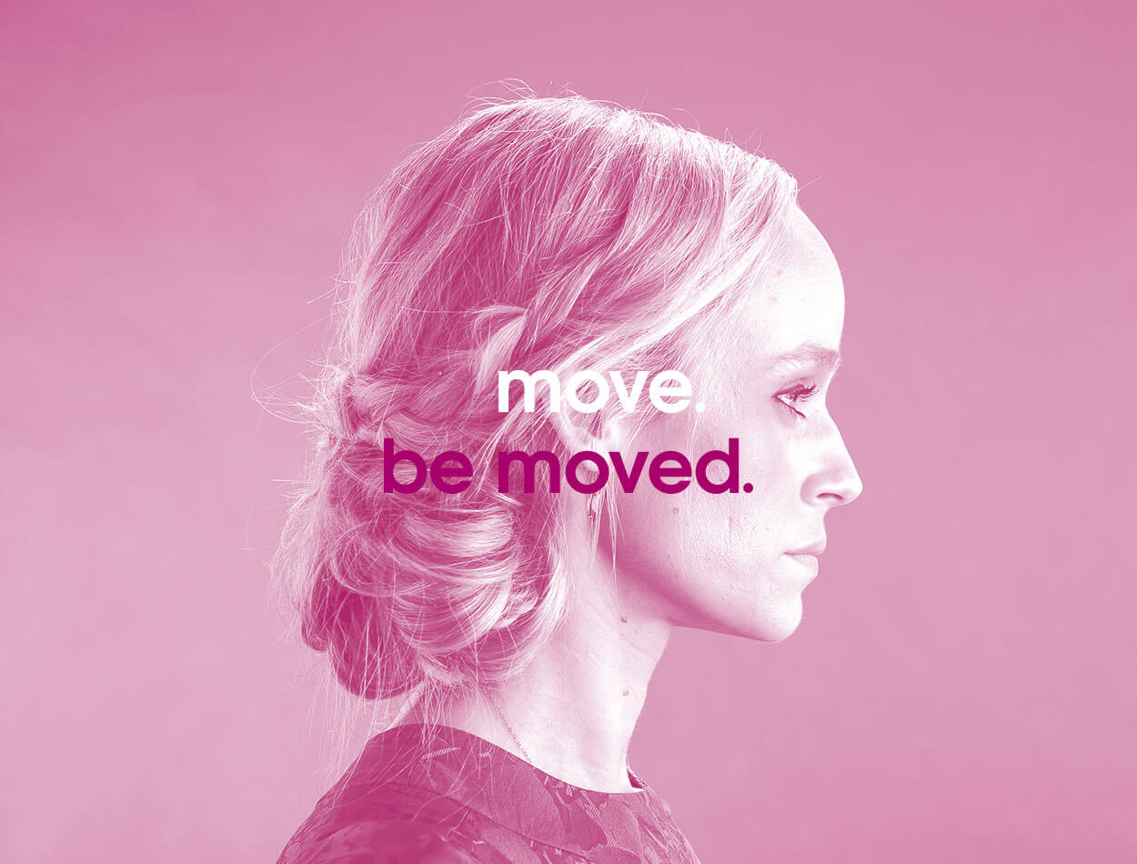 MoveBeMoved-2.jpg