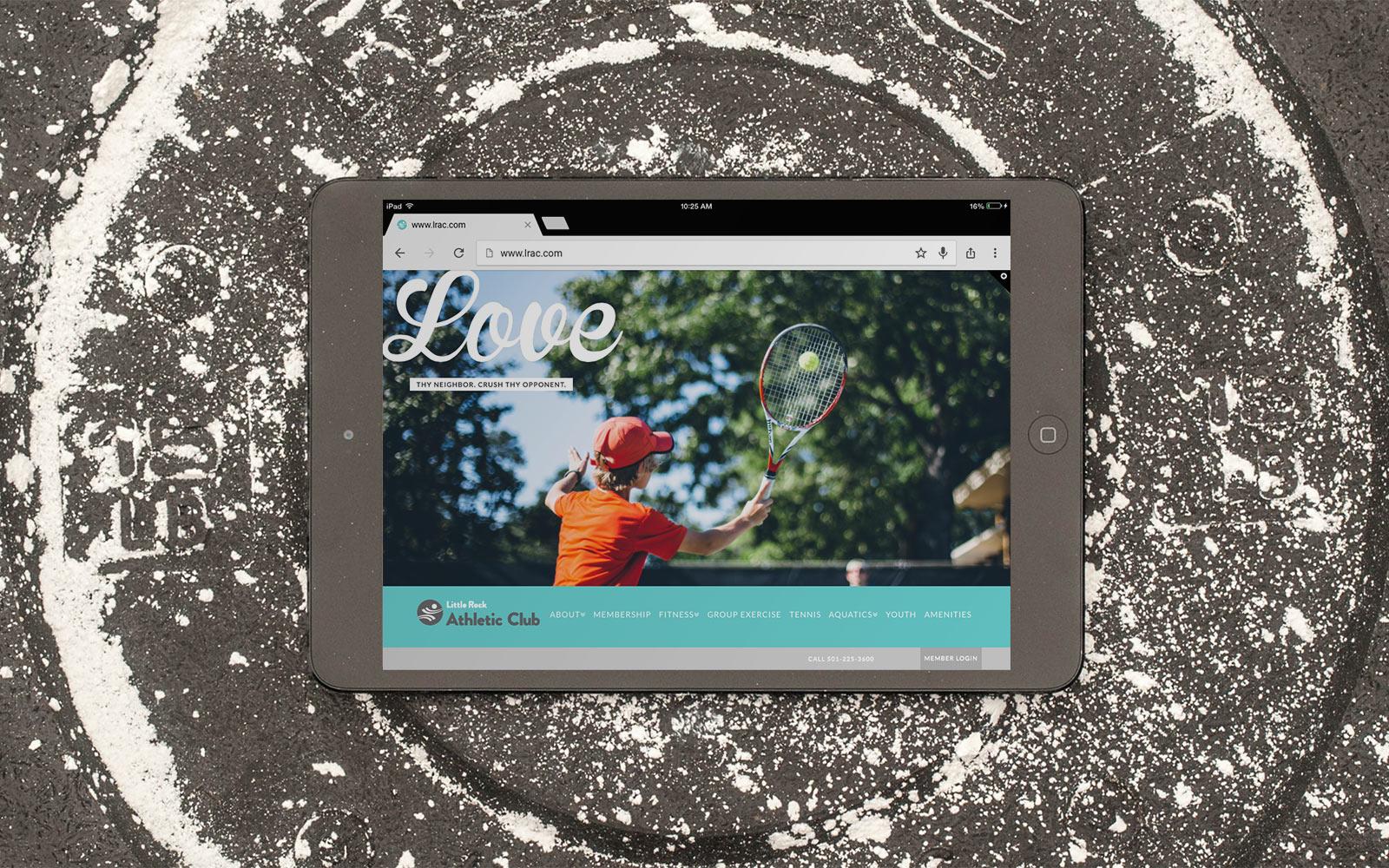 LRAC-WEB-1.jpg