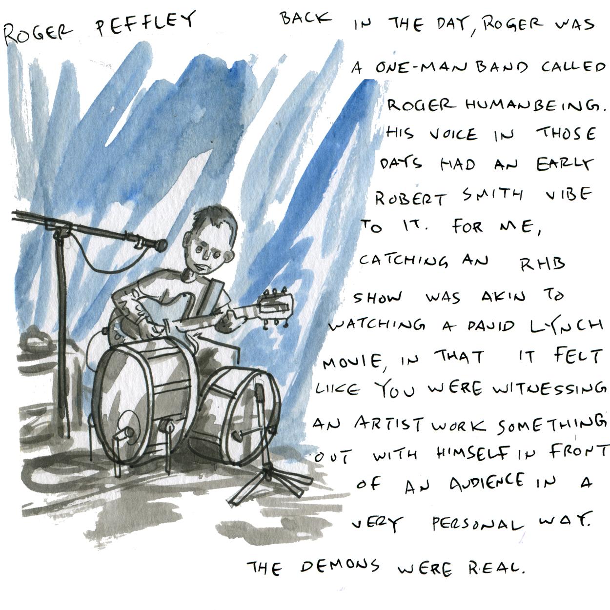 two drummers 4.jpg