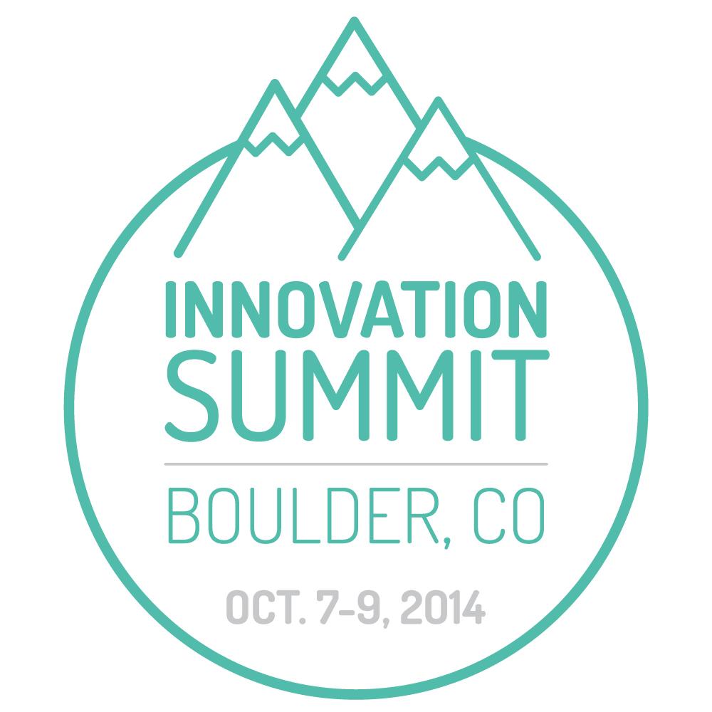 Innovation_Summit_2014_logo.jpg