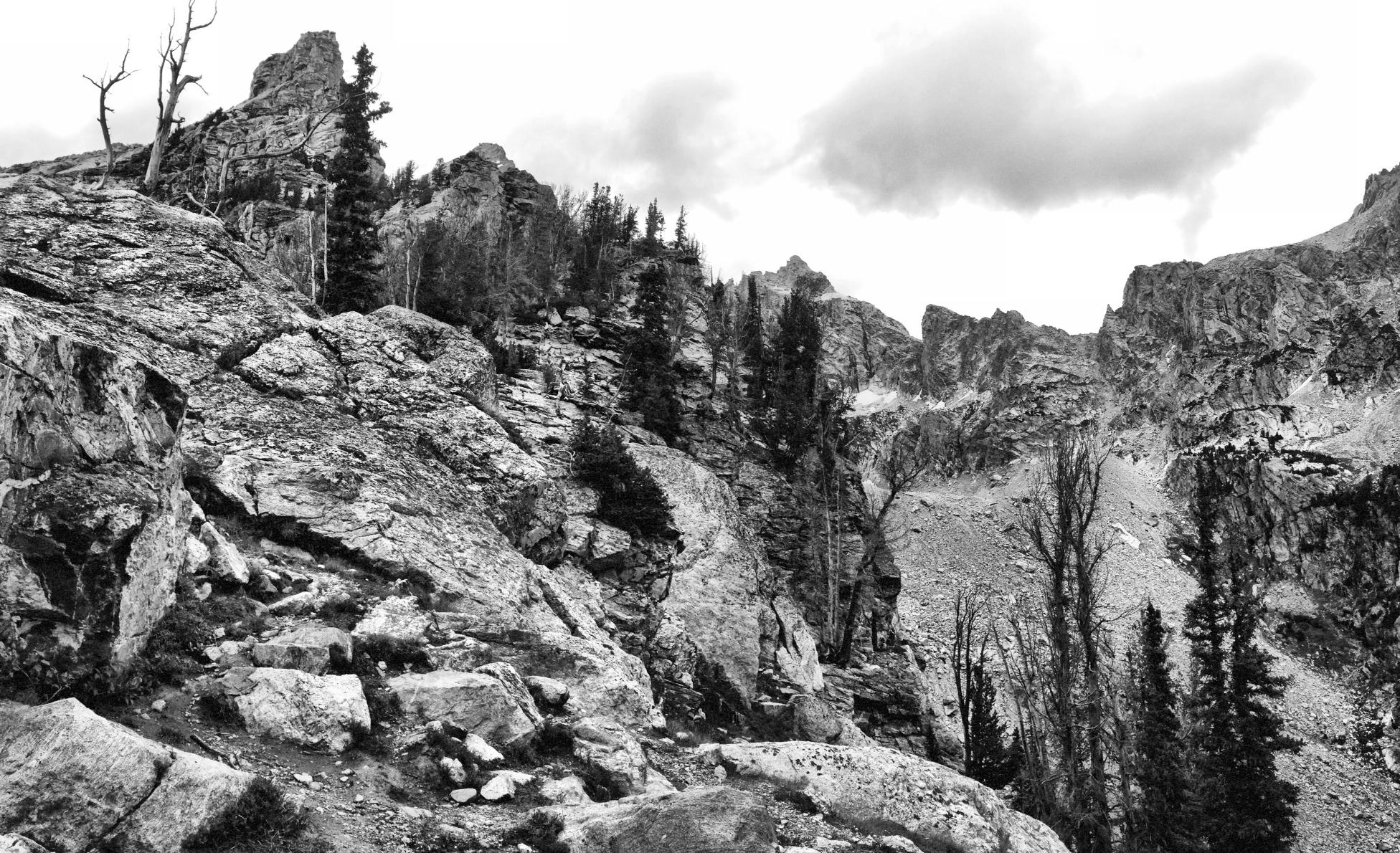 Grand Teton National Park, Wyoming   Purchase
