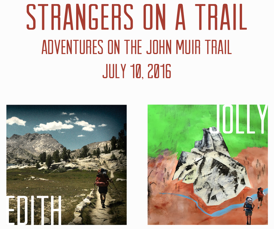 Strangers on a Trail.png