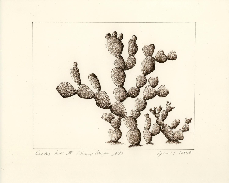 cactus love 3.JPG