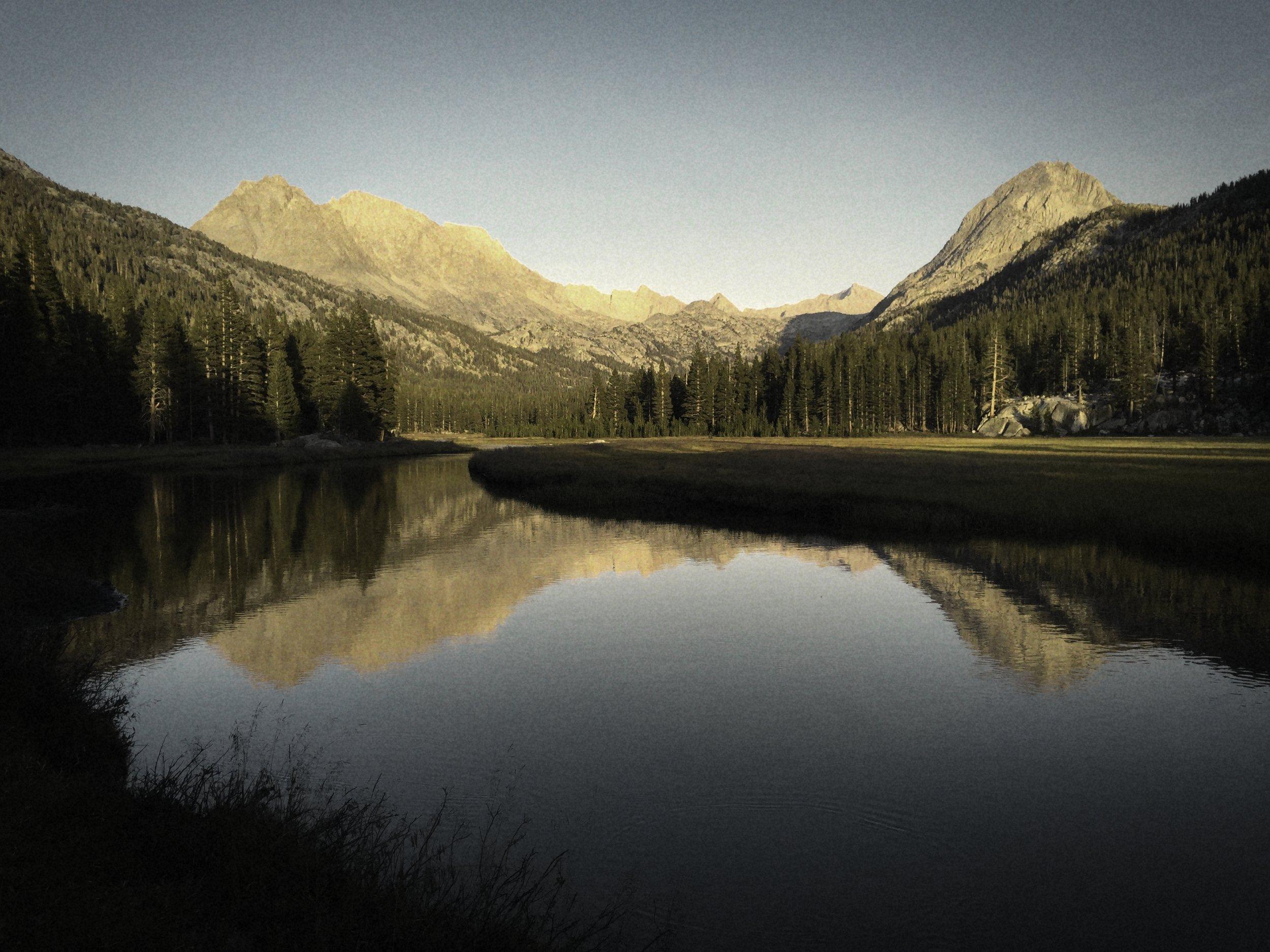 Evolution Creek and Meadow.jpg