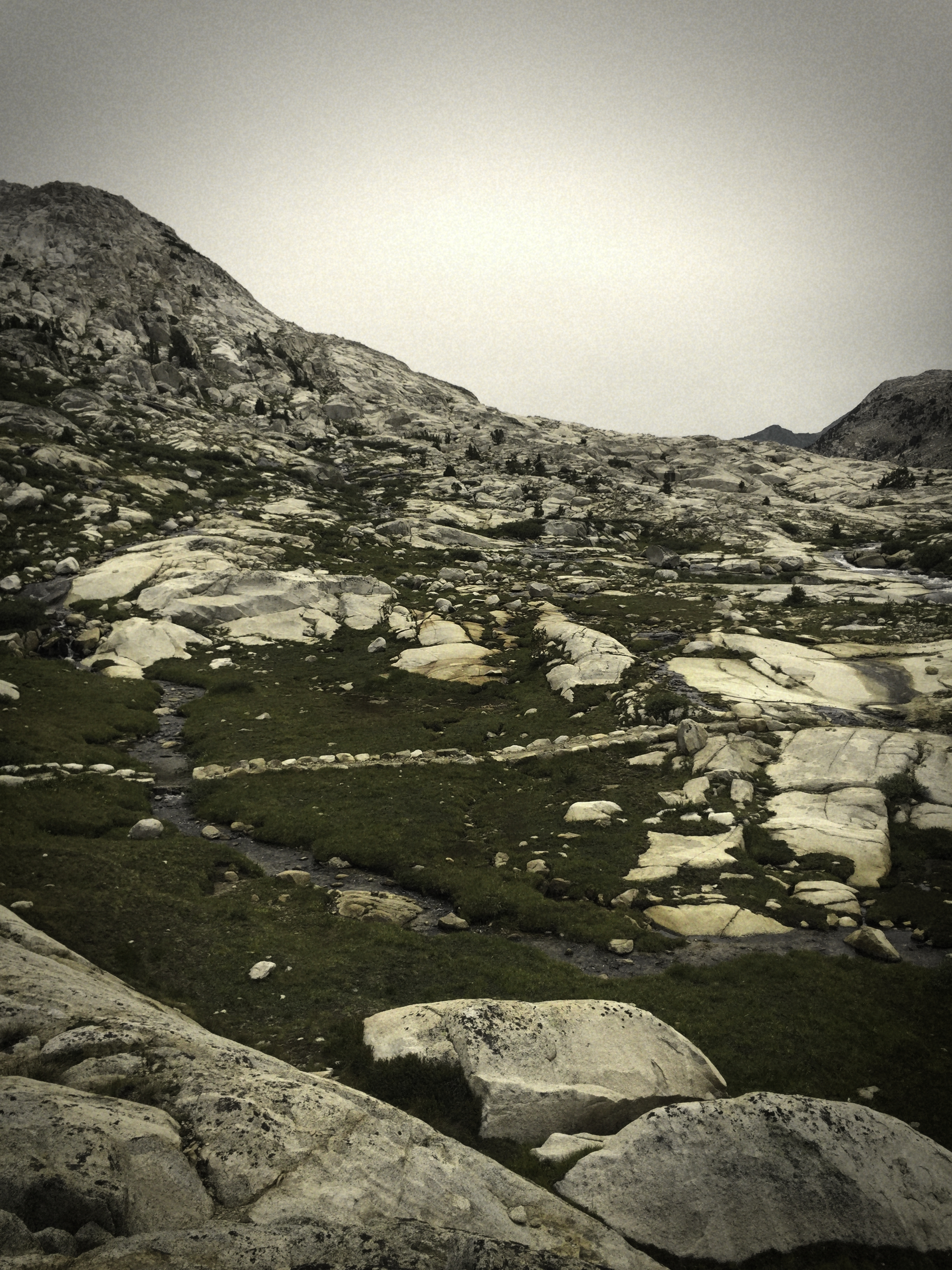 Evolution Rock Trail.jpg
