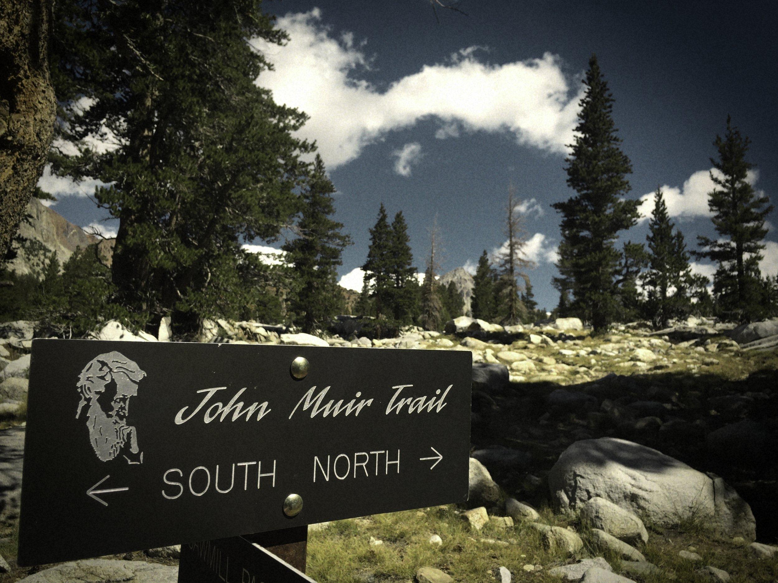 JMT signpost.jpg