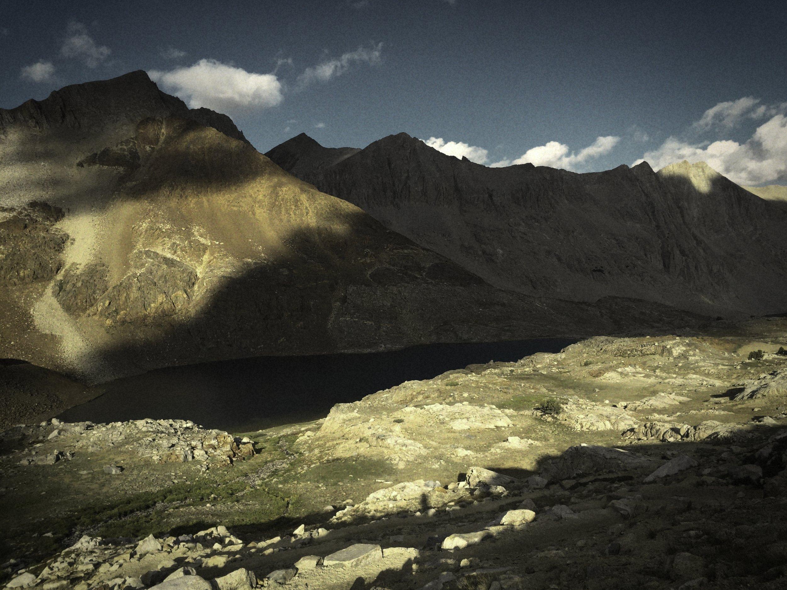 Lake Marjorie.jpg