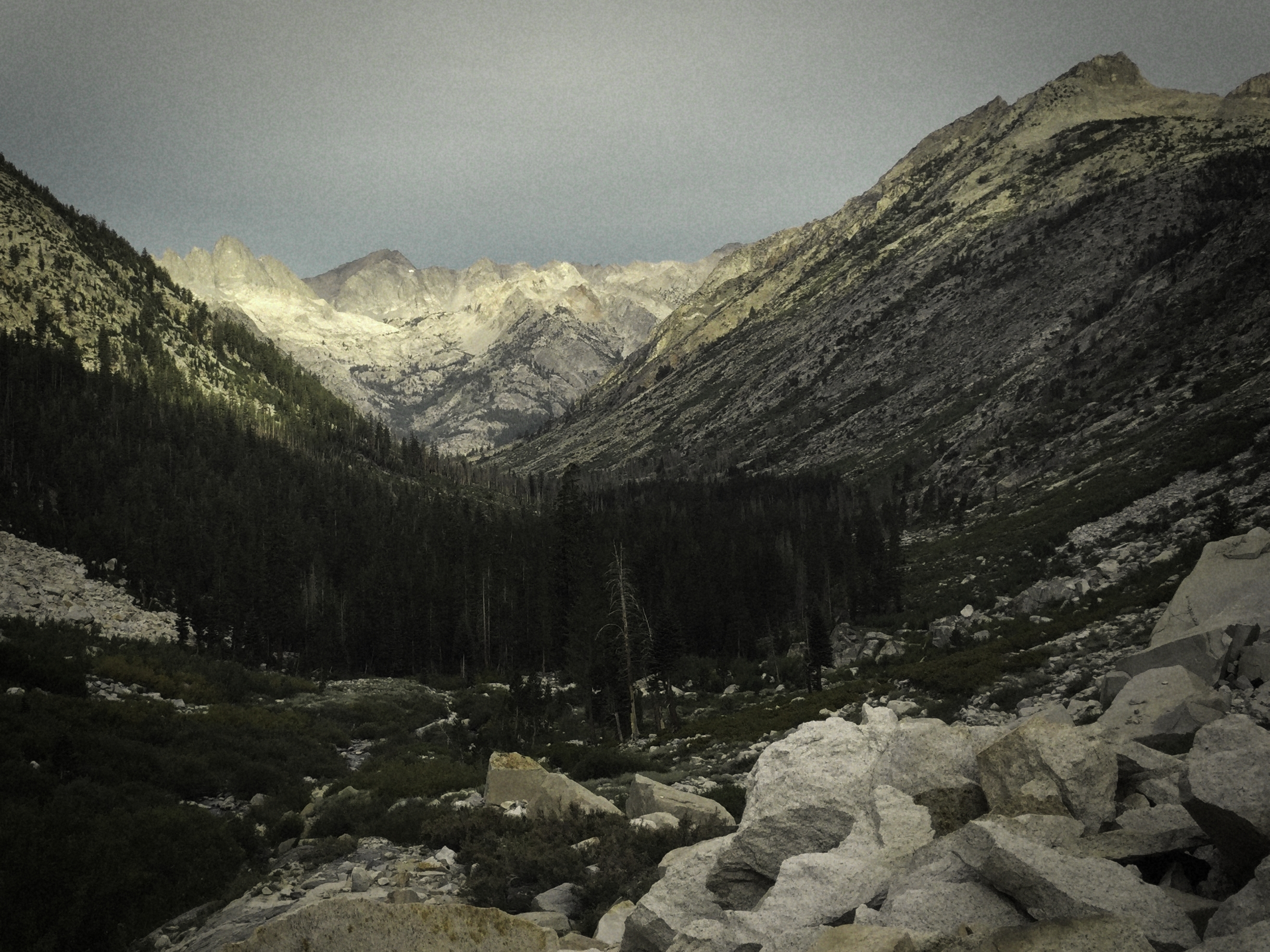Valley from the Pass.jpg