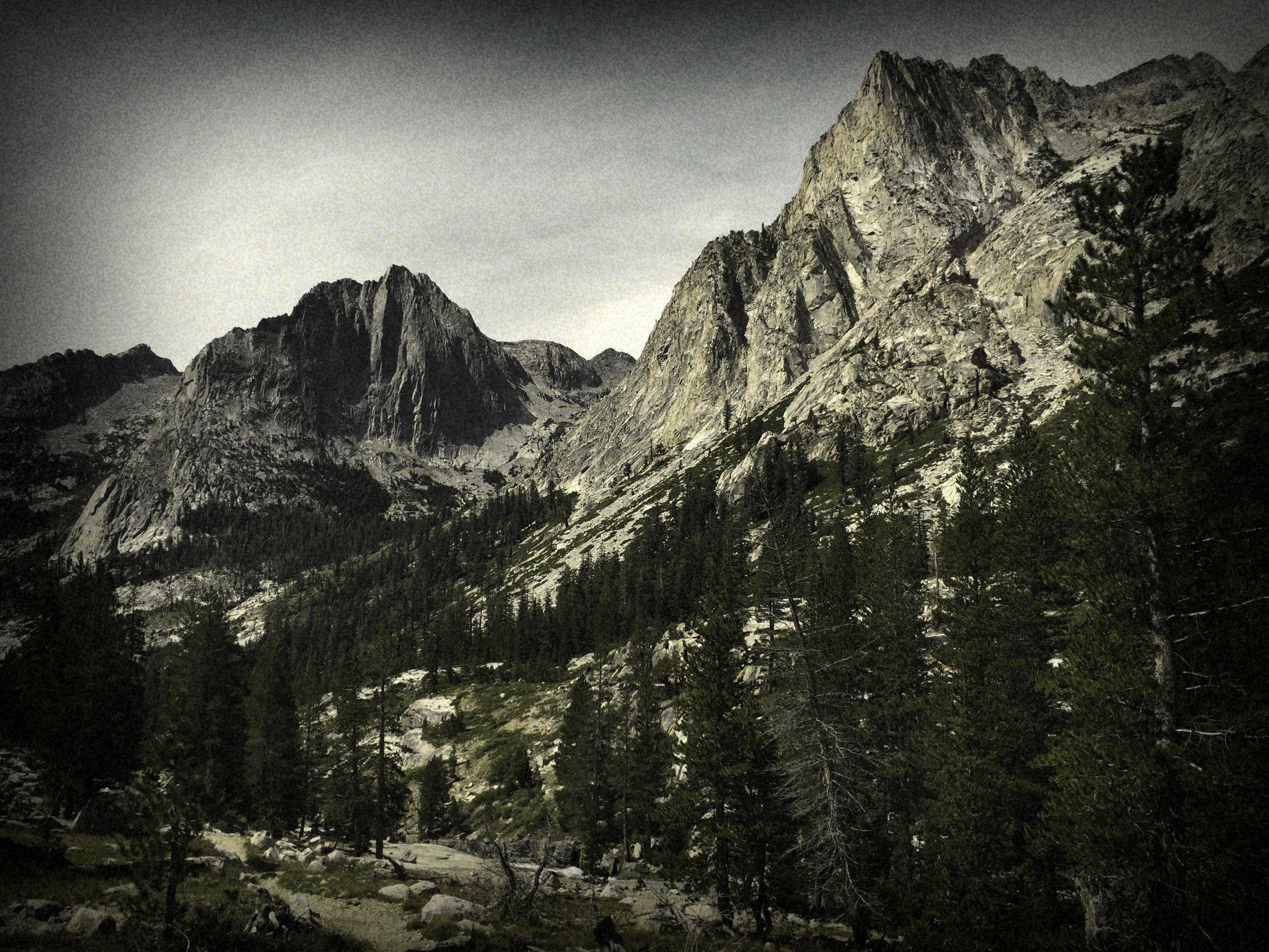 LeConte Canyon.jpg