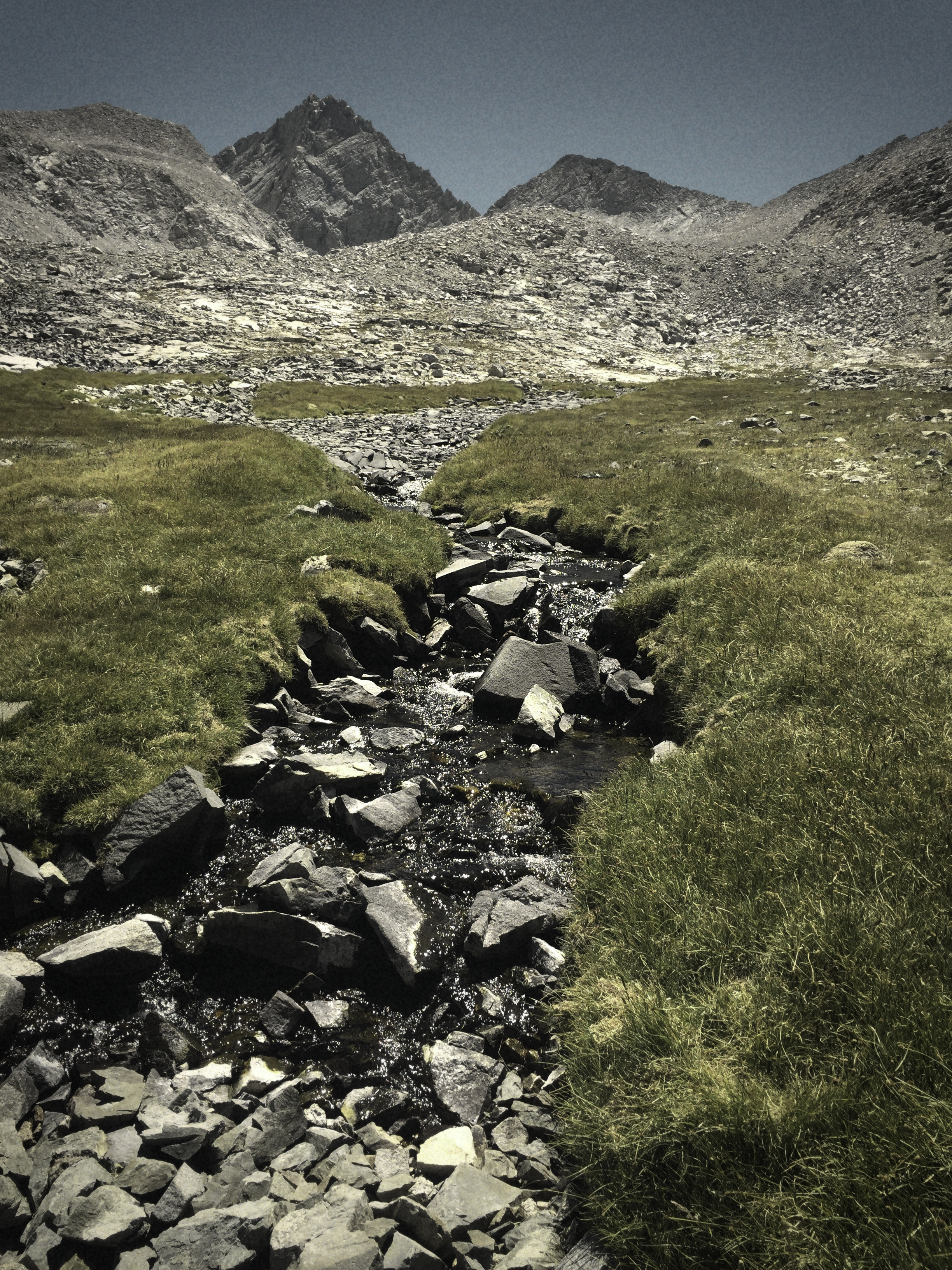 Rocky Creek and Mountains.jpg