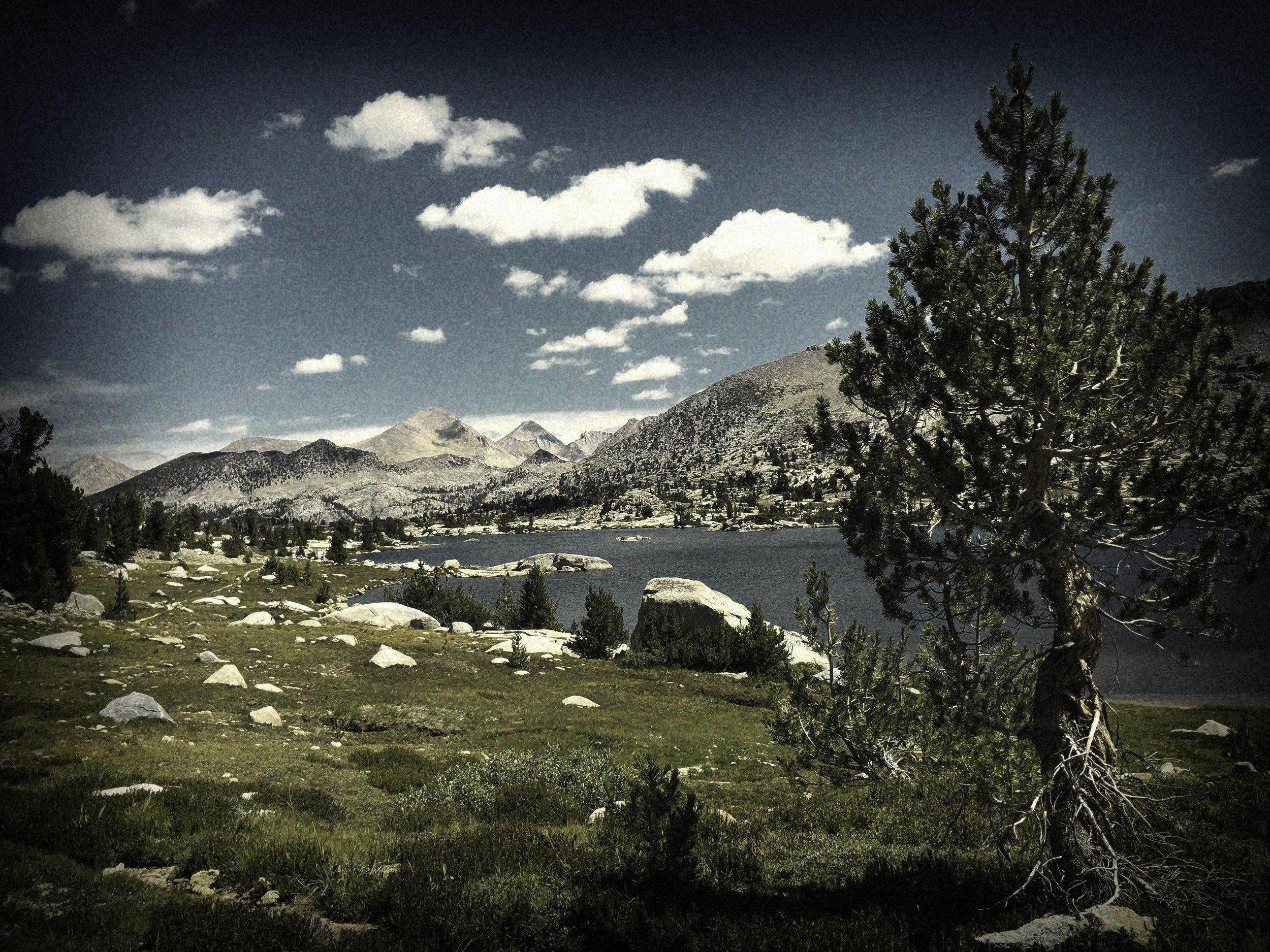 Marie Lake.jpg