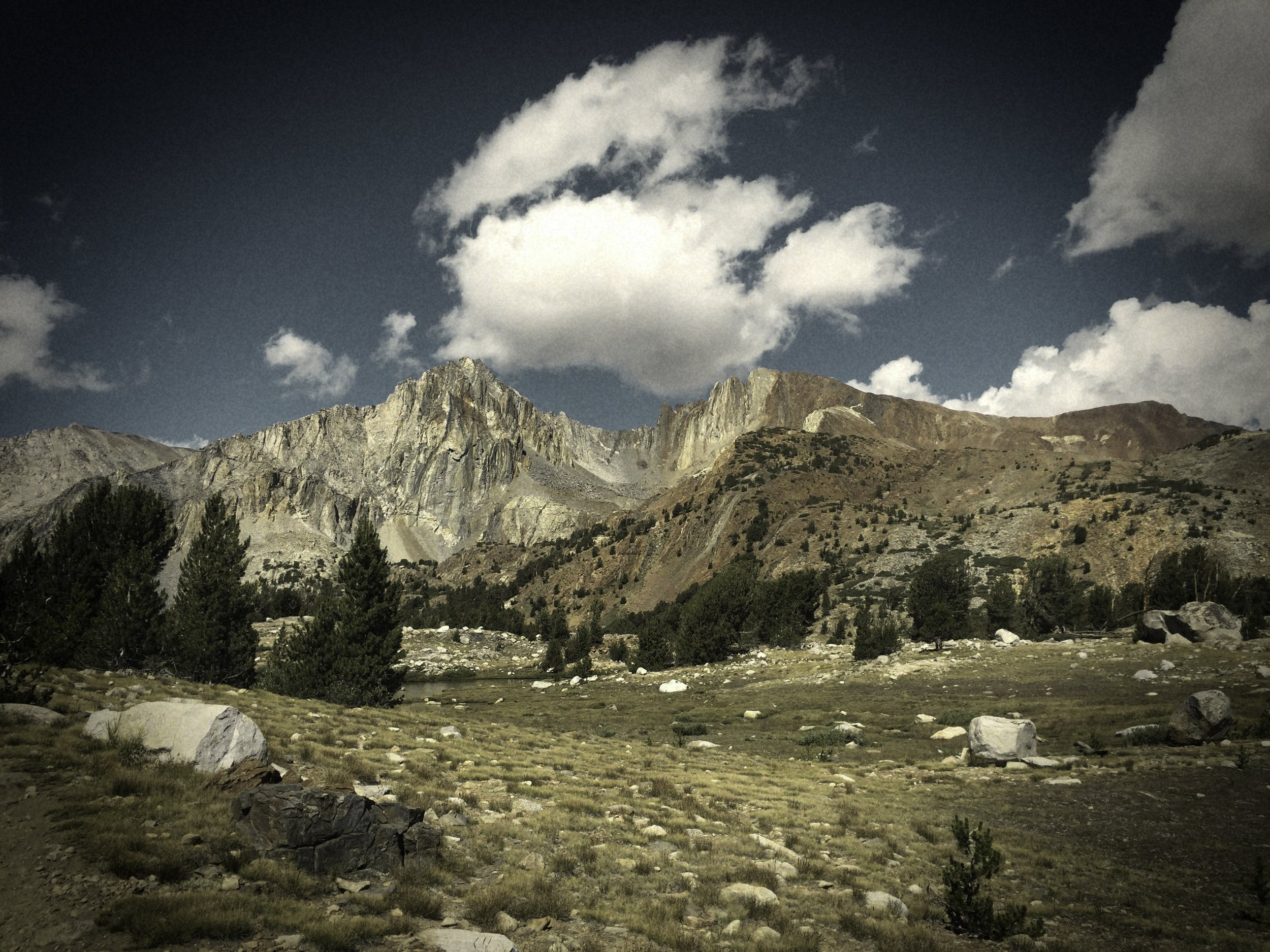 Mountains and Clouds.jpg