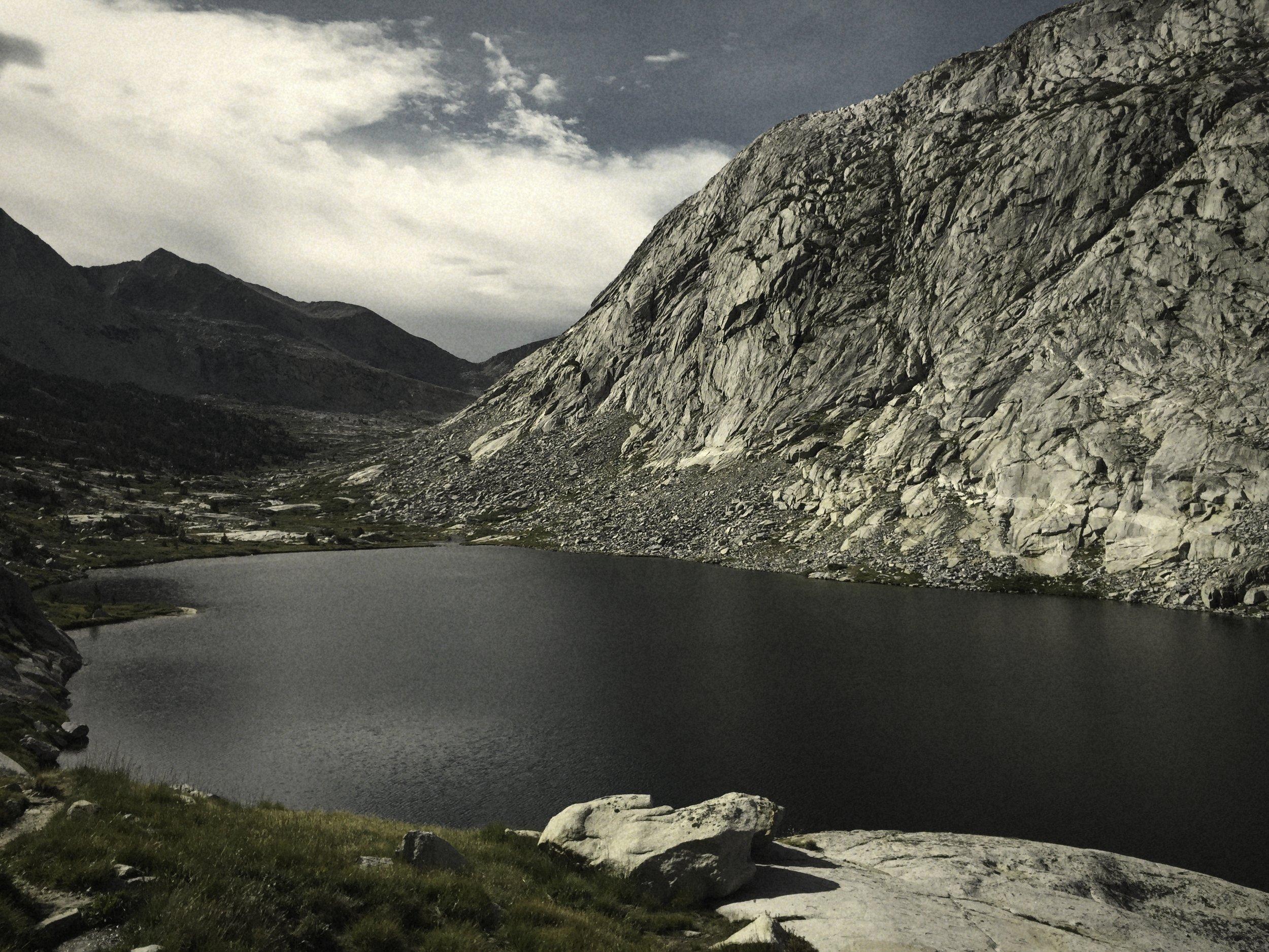 Palisade Lake.jpg