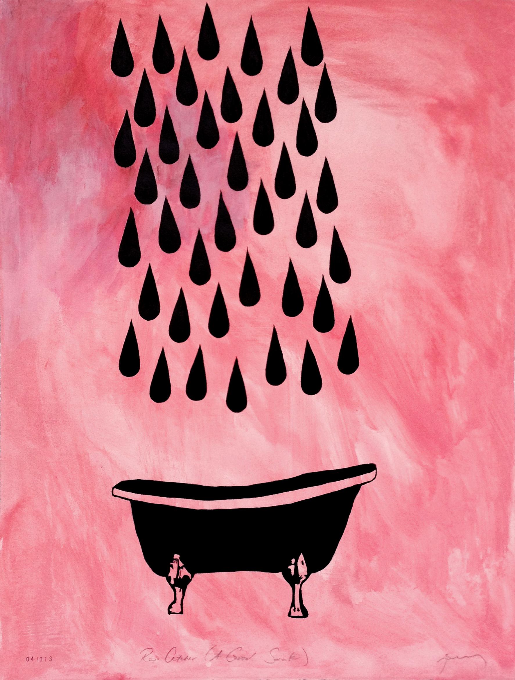 rain catcher (a good soak).jpg