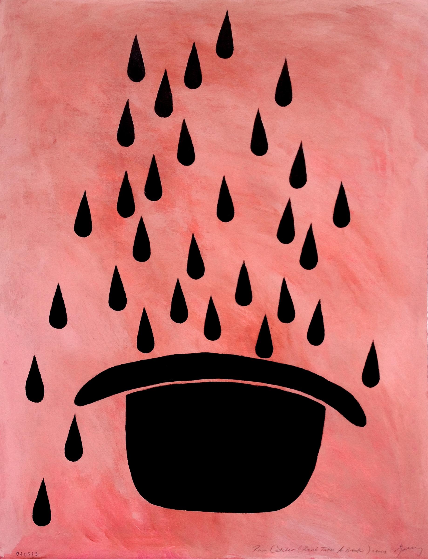 rain catcher (rene takes a break).jpg