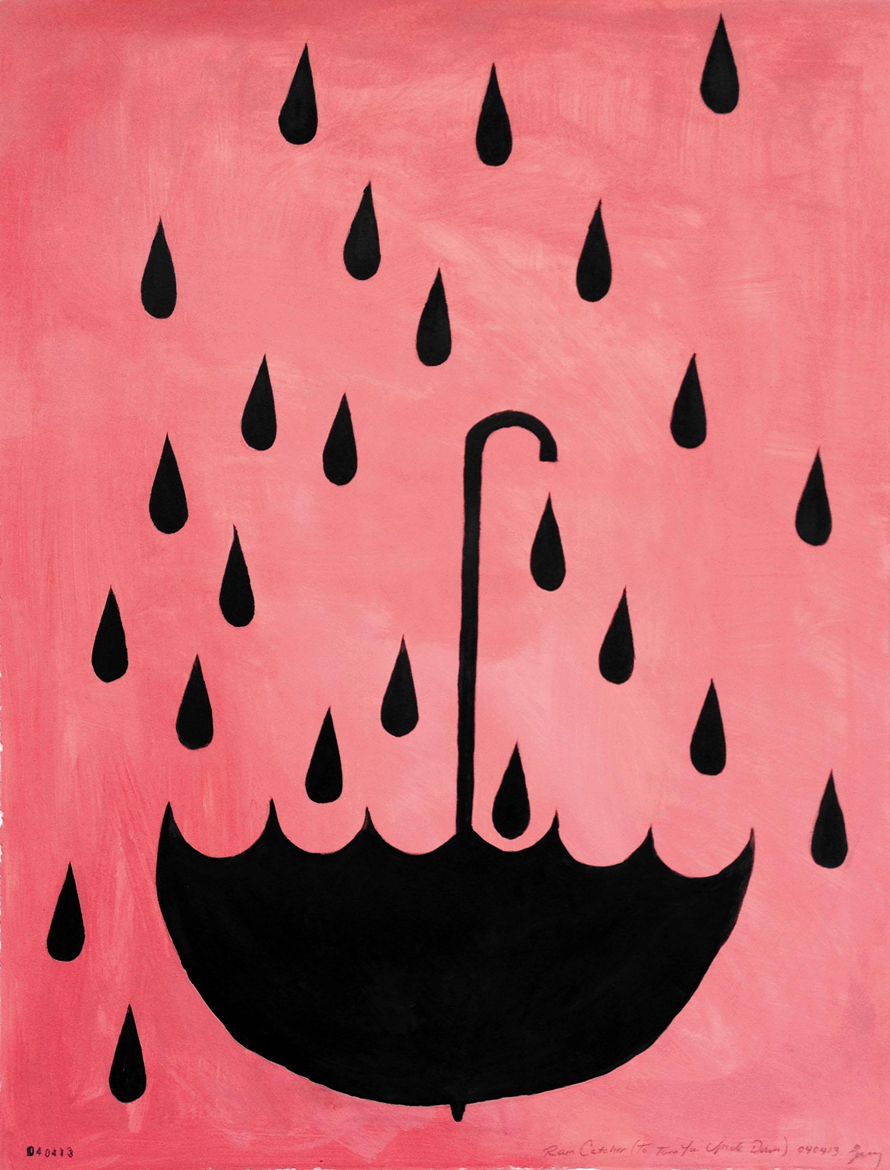 rain catcher (to turn you upside down.jpg