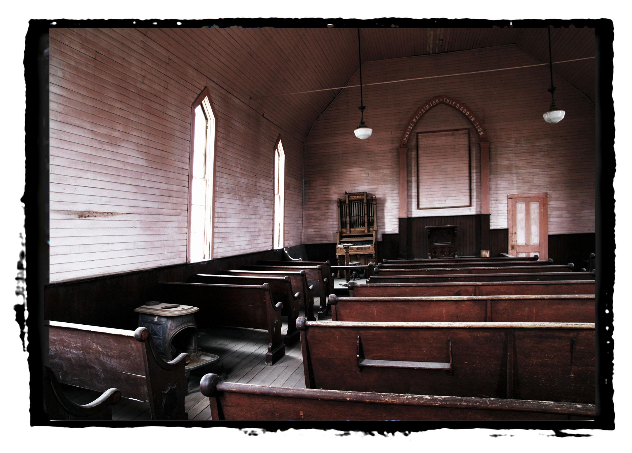 Church interior w border.jpg