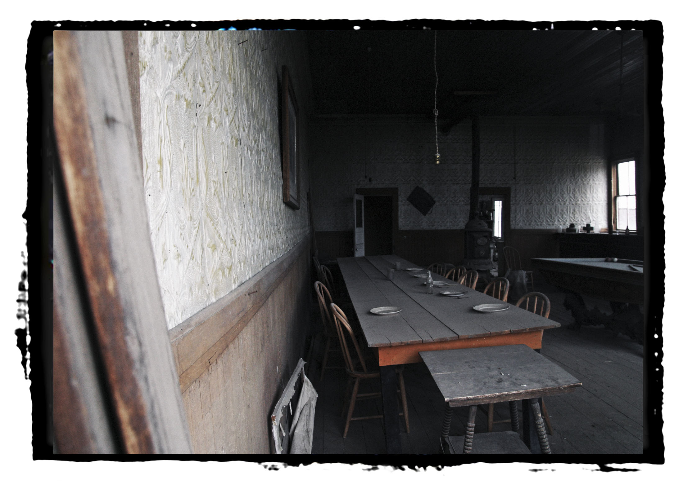 Dining hall w border.jpg