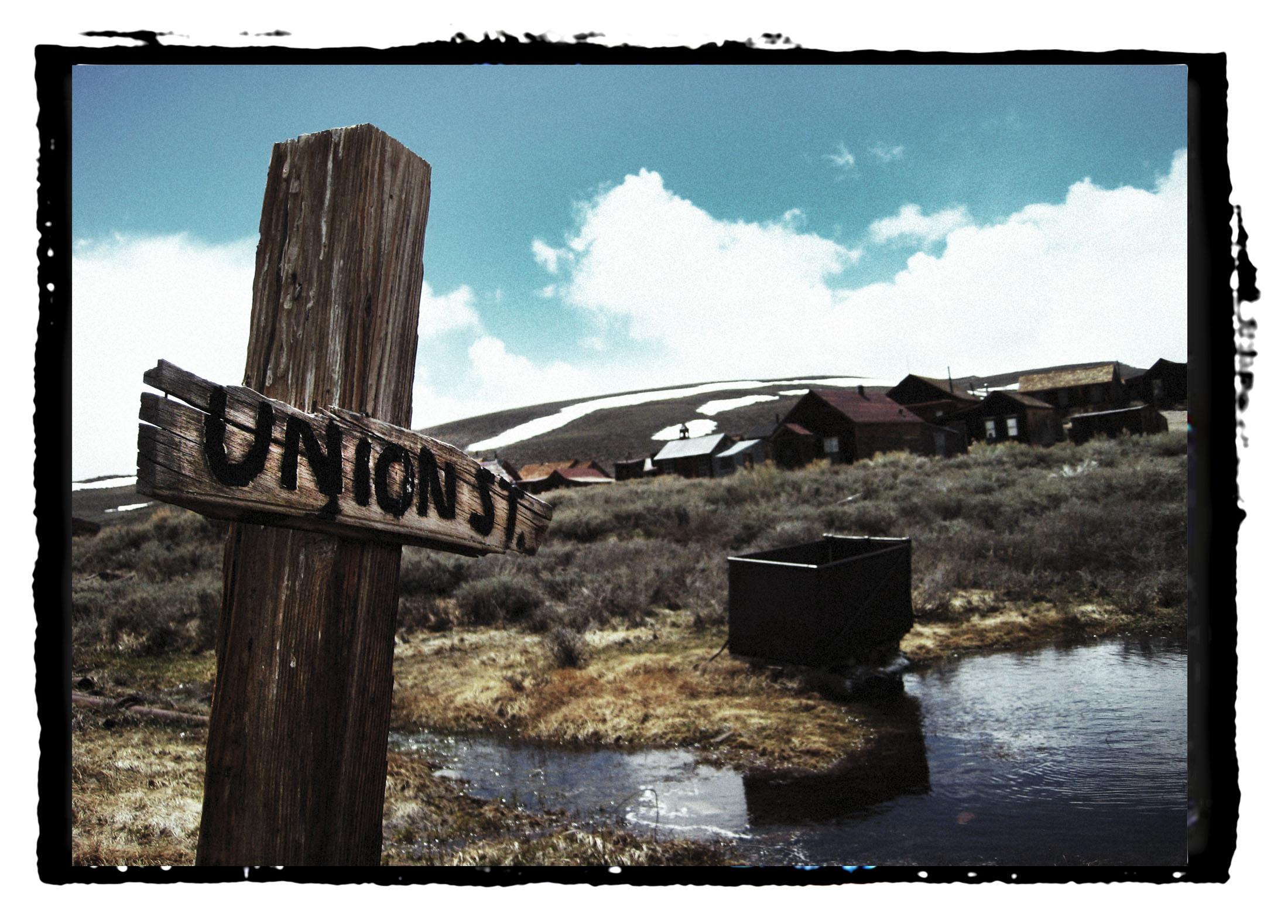 Union St w border.jpg