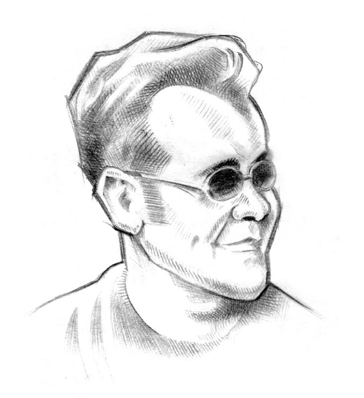 Matt Pencil.jpg