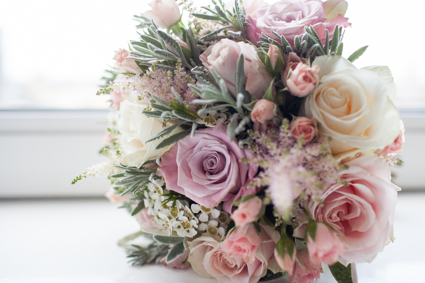Bridal_prep-1006.jpg
