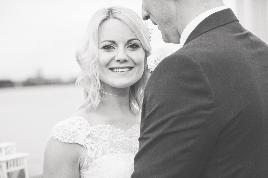 Bride&groom-1001.jpg