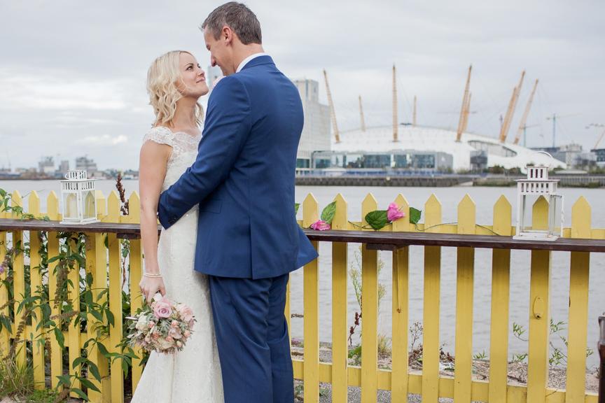 Bride&groom-1006.jpg