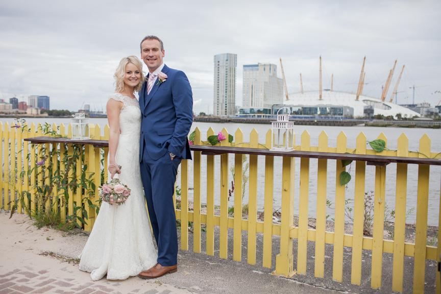 Bride&groom-1008.jpg