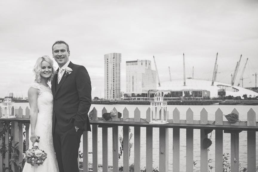 Bride&groom-1010.jpg