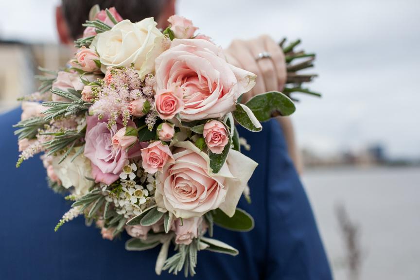Bride&groom-1012.jpg