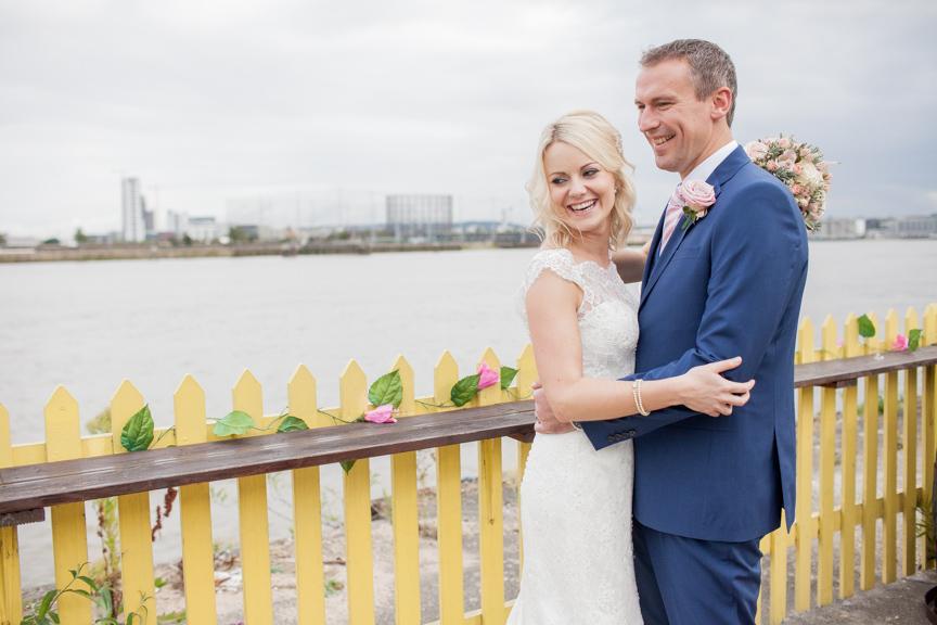 Bride&groom-1016.jpg