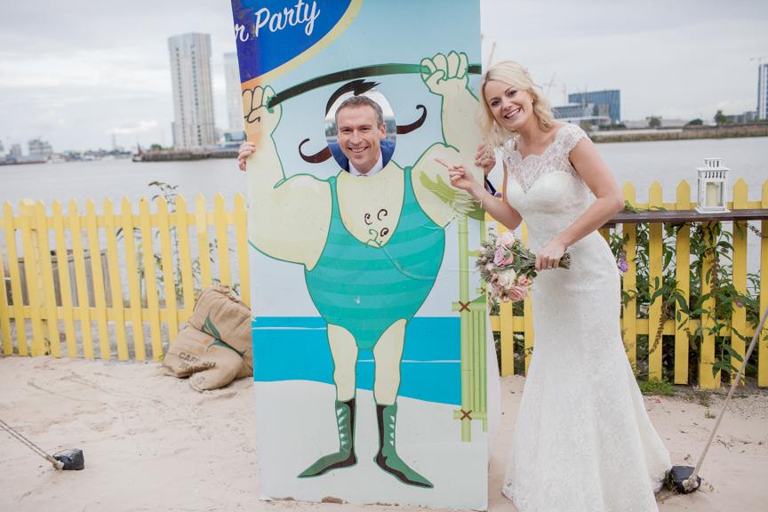 Bride&groom-1017.jpg