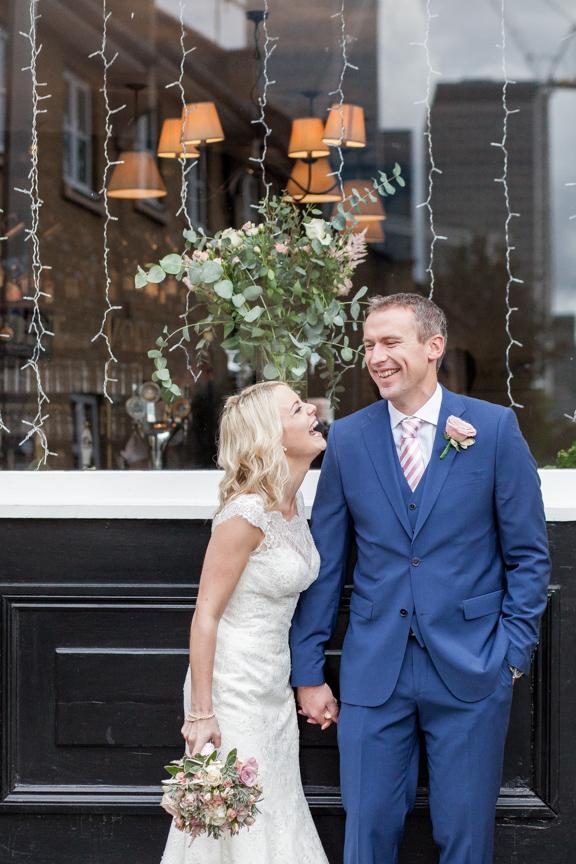 Bride&groom-1019.jpg