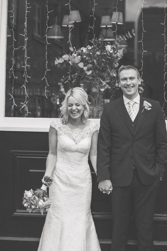 Bride&groom-1021.jpg