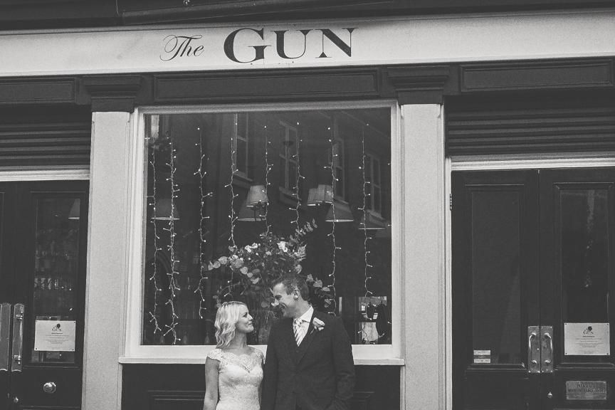 Bride&groom-1024.jpg