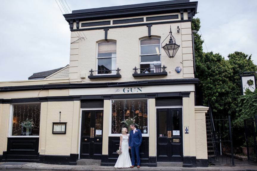 Bride&groom-1023.jpg