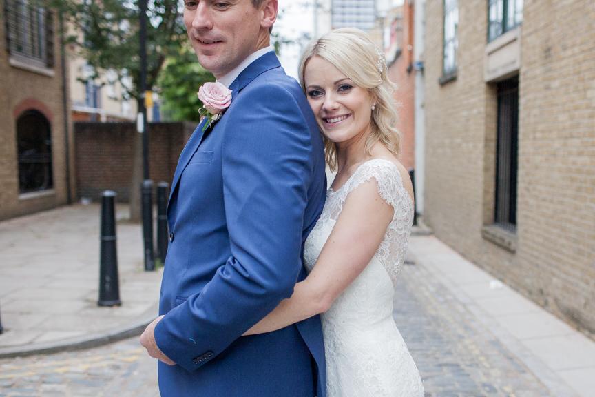 Bride&groom-1028.jpg