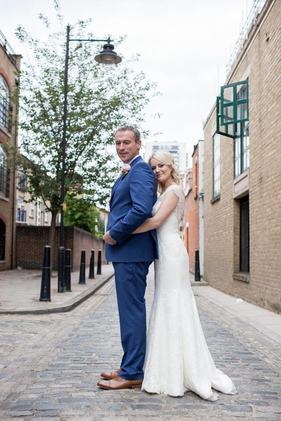Bride&groom-1026.jpg