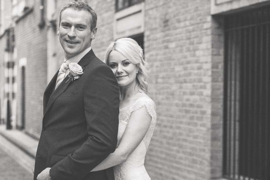 Bride&groom-1030.jpg